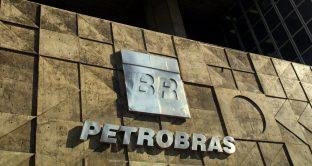 Nuove obbligazioni Petrobras in dollari
