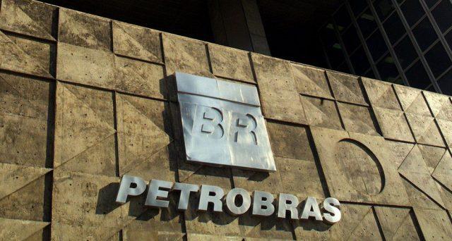 I due bond emessi da Petrobrás in dollari si mostrano appetibili con le cedole, ma dietro all'apparenza bisogna farsi meglio i conti.