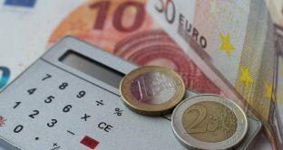 Investire in Pir, tra luci e ombre