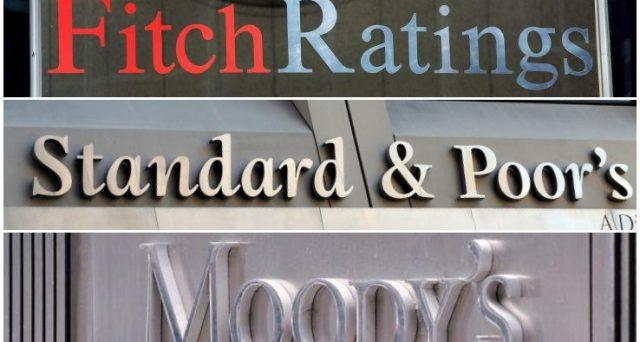 Atteso l'aggiornamento del giudizio delle agenzie Moody's e S&P rispettivamente sui rating sovrani di Italia e Portogallo. Ecco i possibili movimenti dei bond.