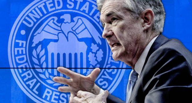 Sui tassi americani il mercato non si aspetta più alcun rialzo per quest'anno e stasera la Federal Reserve lancerebbe nuovi segnali