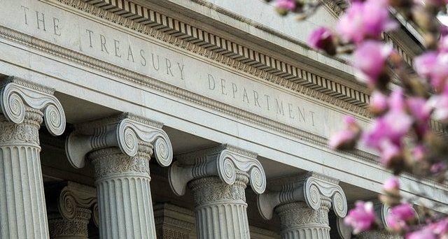 Rendimenti americani ancora in calo o dobbiamo iniziare a scontare un altro scenario? Ecco una possibile spiegazione di quanto accadrebbe nei prossimi mesi, Fed permettendo.