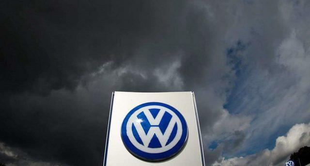 Obbligazioni Volkswagen dopo il dieselgate
