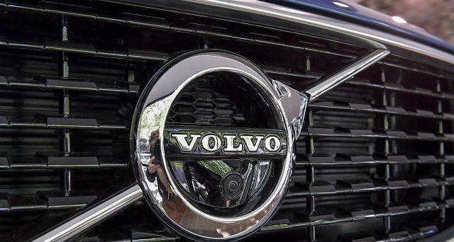 Ieri, Volvo ha emesso obbligazioni in euro per 600 milioni. Cedola al 2,125% e rendimento al 2,2% per un investimento quinquennale. Ecco le informazioni salienti da conoscere.