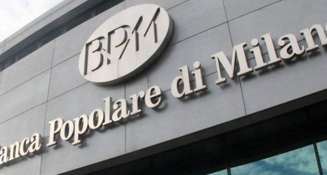 Banco BPM, obbligazioni 'ibride' in arrivo con rendimento sull'8,875%: ecco cosa c'è da sapere