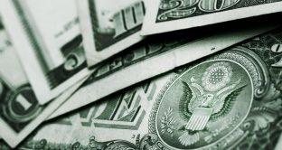 Durata media dei bond sovrani legata ai debiti? Ecco come variano le scadenze tra stato e stato