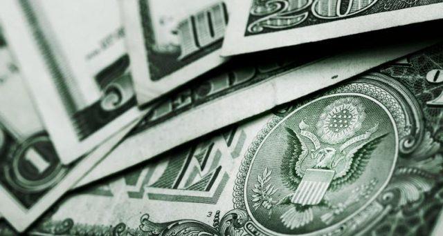 Bond e durata, il rapporto con i debiti sovrani
