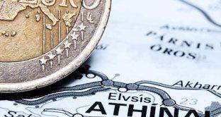 I bond della Grecia costano più di quanto segnalino i rendimenti, ecco il paradosso di Atene