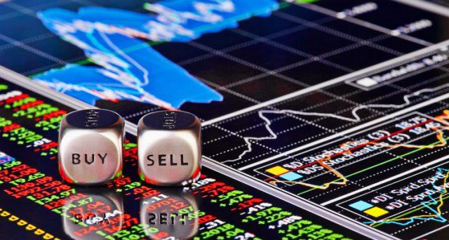 Mercato obbligazionario globale, i segnali dalla Norvegia