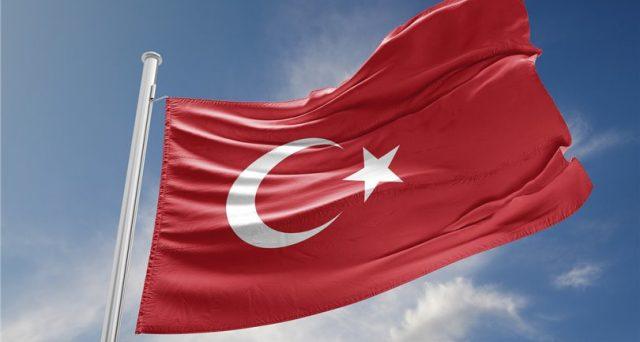 Turchia sempre nell'occhio del ciclone sui mercati finanziari, con la lira ad avere perso oltre l'8% dalla fine di marzo sulle tensioni politiche seguite alle elezioni amministrative. Quanto pesa il cambio debole sul mercato dei bond?
