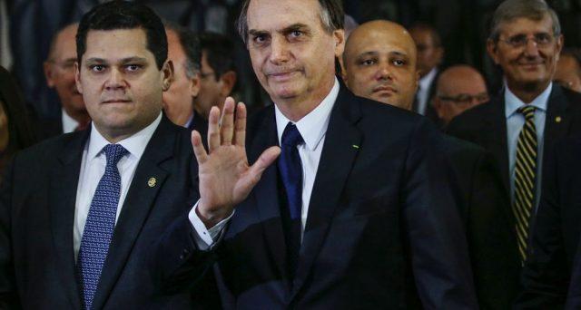 Il mercato a reddito fisso in Brasile tocca i massimi di sempre sull'ottimismo degli investitori per il corso riformatore della presidenza Bolsonaro. E festeggia tutta l'America Latina.