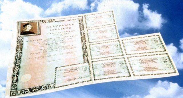 Apertura positiva per i BTp stamattina, dopo che l'agenzia S&P ha mantenuto stabile il rating sul debito pubblico italiano. Sarà rally?