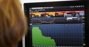 Una nuova crisi dei BTp quante perdite infliggerebbe ai risparmiatori? Ce lo dice la duration