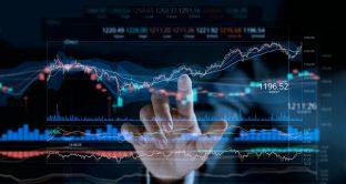 Liquidità come fattore chiave per investire sul mercato obbligazionario