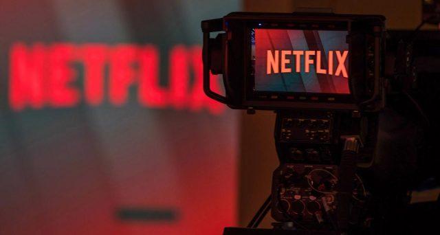 Obbligazioni Netflix in arrivo. Saranno emesse in dollari ed euro per $2 miliardi. E oggi dovrebbe essere fissato il pricing.