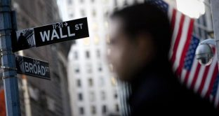 Le obbligazioni convertibili ci spifferano che a Wall Street la festa non finirà presto
