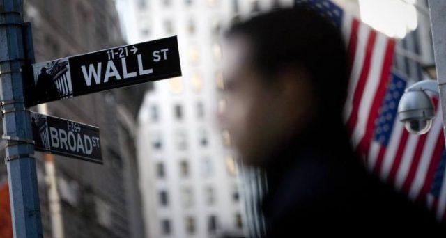I segnali dalle obbligazioni convertibili