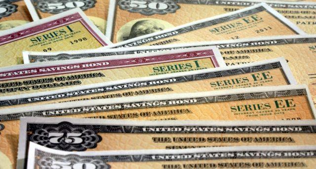 Testa le tue conoscenze con il nostro quiz sulle obbligazioni. Vai alle nostre 10 domande di base!