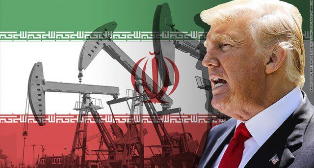 Petrolio, ripercussioni sui bond