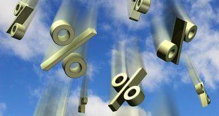 Perché i rendimenti dei bond nel mondo potrebbero restare bassi per sempre
