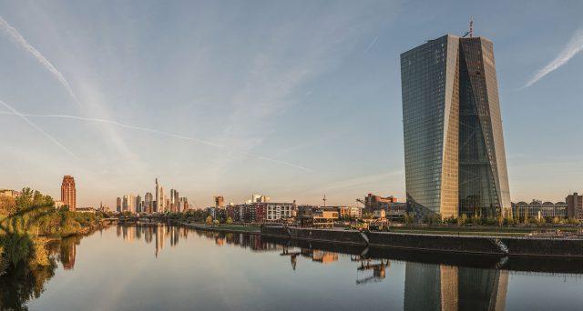 I rendimenti a breve della Germania sono scesi di un quarto di punto percentuale in un paio di mesi, segnalando la probabilità crescente di un nuovo taglio dei tassi BCE nei prossimi mesi.
