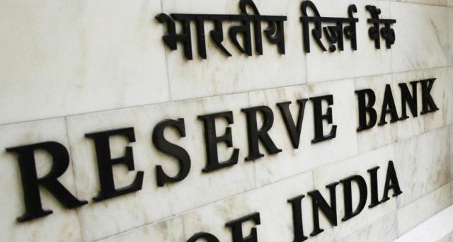 Rendimenti indiani in caduta, specie con la larga conferma di Narendra Modi alle recenti elezioni politiche. Il mercato sconta un taglio dei tassi e diversi segnali in tal senso esistono.