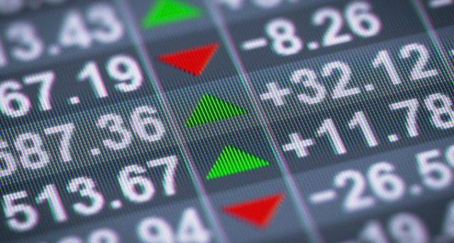 Il mercato obbligazionario pone rischi direzionali difficilmente comprensibili in questa fase. Ed ecco spuntare la possibile soluzione dei derivati, anche se non per tutti i bond.