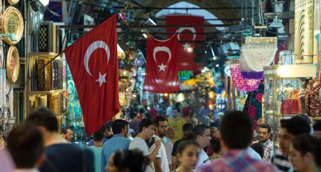 Bond in lire turche, banche e governo verso accordo?