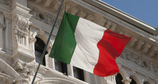 I titoli di stato italiani a lunghissimo termine hanno reso anche a doppia cifra in pochi mesi dopo il