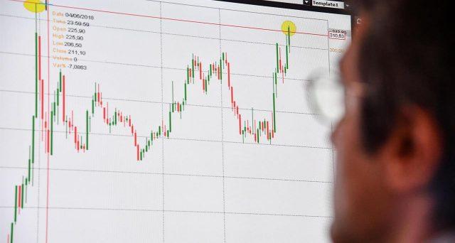 Niente BTp Italia di primavera per la prima volta dal 2012? Il Tesoro starebbe meditando il rinvio dell'asta in autunno, temendo un secondo flop dopo quello di novembre.