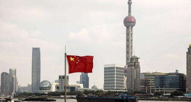 """Le obbligazioni """"junk"""" cinesi beneficiano del buon clima sui mercati"""