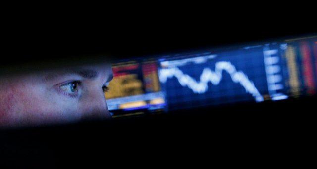 Il mercato obbligazionario corporate