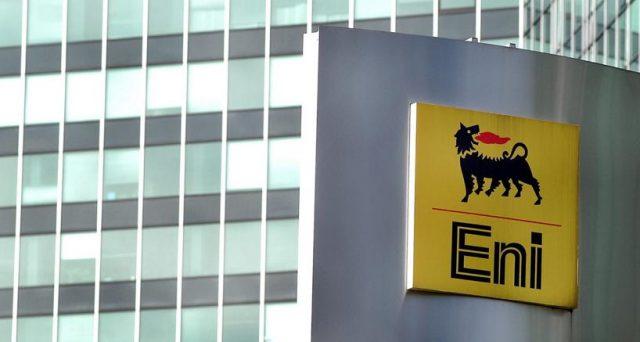 Obbligazioni ENI in dollari, cedola 4,25%,