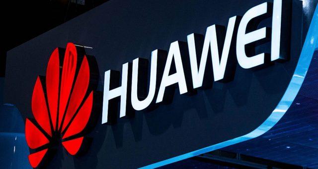 Bond Huawei in calo da diverse sedute sulle sanzioni americane. E adesso arriva la mazzata di Google. Occasione da sfruttare?