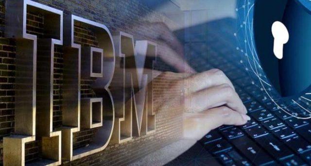 Obbligazioni IBM, maxi-emissione da $20 miliardi