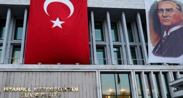 Lira turca ai minimi dalla scorsa estate sulle tensioni politiche per la ripetizione del voto a Istanbul. E secondo i bond, il cambio crollerà ancora nei prossimi anni.
