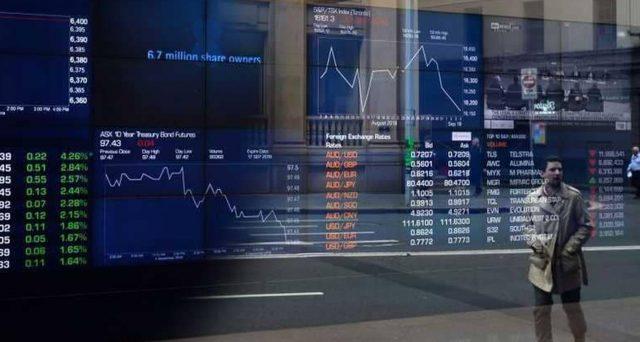 Le obbligazioni convertibili hanno un andamento particolare rispetto a quelle ordinarie, in quanto seguono la performance azionaria. Ecco le ragioni.