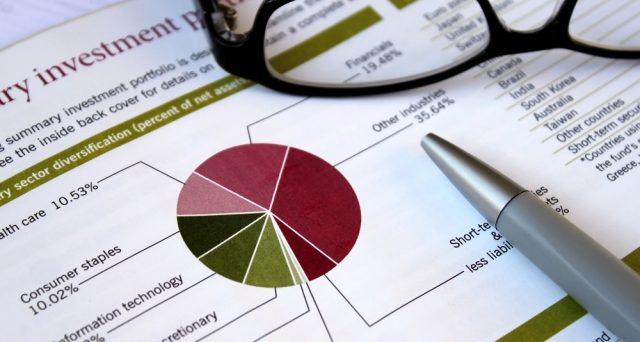 Portafoglio obbligazionario, come migliorarne la composizione