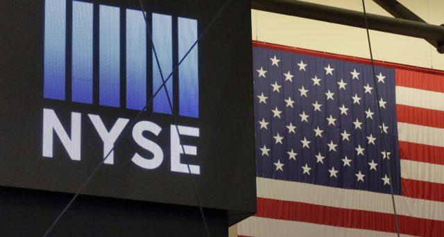 Rally per il mercato obbligazionario americano sui timori per l'economia USA. E se i rendimenti sovrani si schiantano, a maggio non può dirsi lo stesso per tutto il comparto corporate.