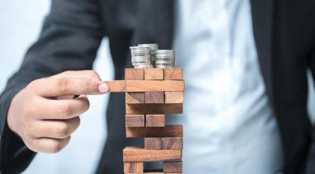 Le obbligazioni non sono investimenti