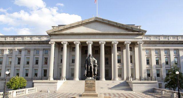 I Treasuries americani stanno lanciando segnali chiari al mercato, mentre divampano le tensioni commerciali tra USA e Cina. Vediamo quali.