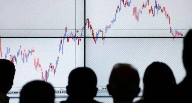Rendimenti BTp e spread in forte calo con la BCE tornata