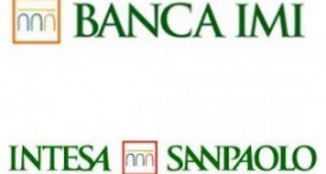 Banca IMI, quotate da oggi due obbligazioni Collezione