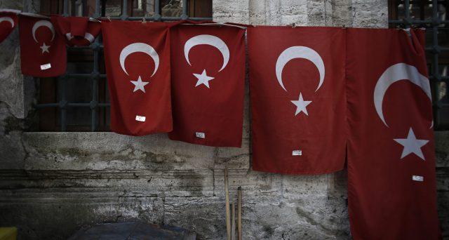 Moody's declassa i bond turchi a B1/negative, si temono controlli sui capitali