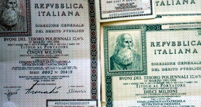 BTp con scadenza 1 marzo 2040: sarà il nuovo ventennale dell'Italia. Il Tesoro ha affidato il collocamento sindacato a 5 banche, tra cui l'italiana MPS. Ecco cosa dovremmo sapere.