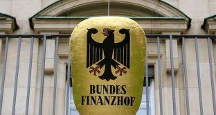 Rendimenti svizzeri negativi? Ecco come dimezzare l'orizzonte temporale in perdita