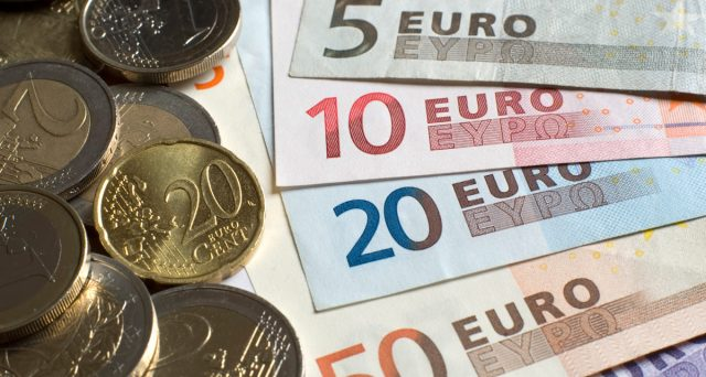 I rendimenti nell'Eurozona non dovranno esibire curve invertite, altrimenti sarà un bagno di sangue per gli investitori di questi anni. E la BCE avrà grossi problemi a impedire che accada.
