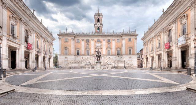 Il bond RomeCity potrebbe essere presto rimborsato in anticipo, allorquando sarà accollato allo stato italiano. Ecco la reazione del mercato e i numeri in gioco.
