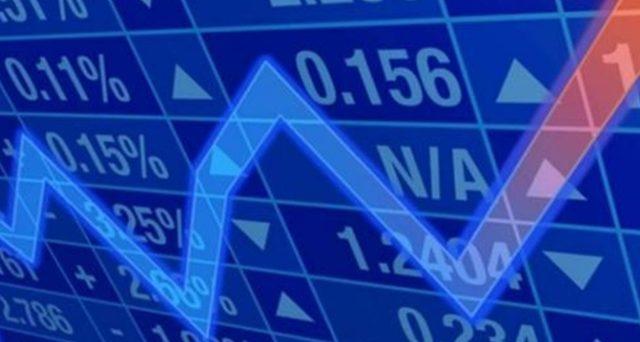 Il BTp novembre 2029 (ISIN: IT0001278511) sembra più allettante come cedola del
