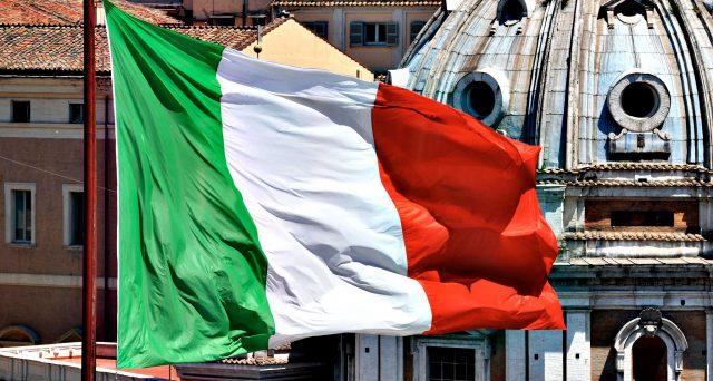 Perché i titoli di stato italiani con scadenza marzo 2032 non sono risaliti sopra la pari nemmeno con il crollo dei rendimenti di questi mesi? Presentano qualche rischio ignoto ai risparmiatori?